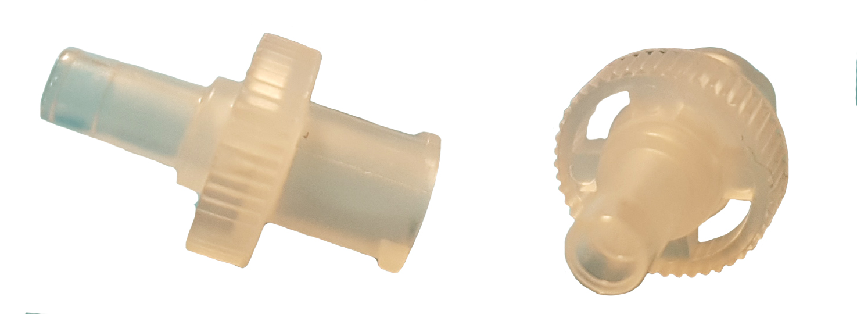 Dansensor Water Traps (0.45 µ) Sample Gas Filters