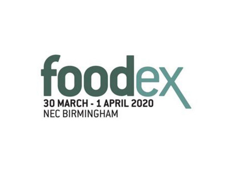 Foodex 2020 – Postponed Due To Coronavirus